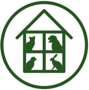 AAH roundall 2018 logo