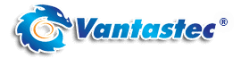 vantasteclogo-2